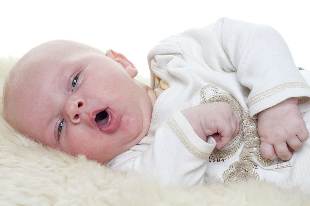 three-month-old-baby